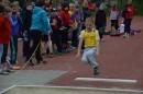 2015-05-14_Stadtmeisterschaften  (49).jpg