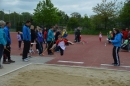 2015-05-14_Stadtmeisterschaften  (52).jpg