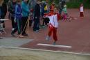 2015-05-14_Stadtmeisterschaften  (53).jpg