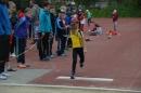 2015-05-14_Stadtmeisterschaften  (55).jpg
