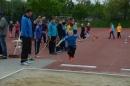 2015-05-14_Stadtmeisterschaften  (56).jpg