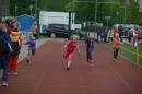 2015-05-14_Stadtmeisterschaften  (58).jpg