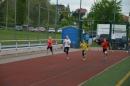 2015-05-14_Stadtmeisterschaften  (60).jpg