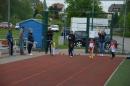 2015-05-14_Stadtmeisterschaften  (62).jpg