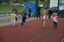 2015-05-14_Stadtmeisterschaften  (63).jpg