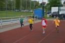 2015-05-14_Stadtmeisterschaften  (64).jpg