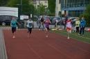 2015-05-14_Stadtmeisterschaften  (65).jpg