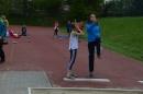 2015-05-14_Stadtmeisterschaften  (67).jpg