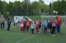 2015-05-14_Stadtmeisterschaften  (69).jpg