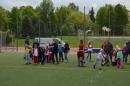 2015-05-14_Stadtmeisterschaften  (75).jpg