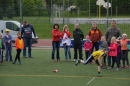2015-05-14_Stadtmeisterschaften  (76).jpg