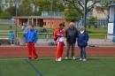 2015-05-14_Stadtmeisterschaften  (77).jpg