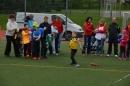 2015-05-14_Stadtmeisterschaften  (81).jpg