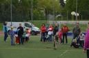 2015-05-14_Stadtmeisterschaften  (83).jpg