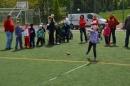 2015-05-14_Stadtmeisterschaften  (85).jpg
