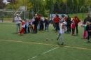 2015-05-14_Stadtmeisterschaften  (87).jpg