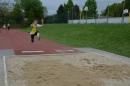 2015-05-14_Stadtmeisterschaften  (9).jpg
