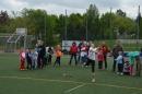 2015-05-14_Stadtmeisterschaften  (90).jpg