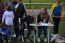 2015-05-14_Stadtmeisterschaften  (93).jpg