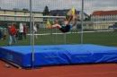 2015-05-14_Stadtmeisterschaften  (96).jpg