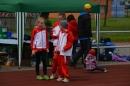 2015-05-14_Stadtmeisterschaften  (97).jpg