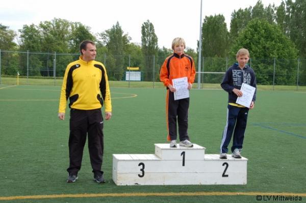 2012-05-17_stadtmeisterschaften-lv-47