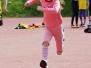 Stadtmeisterschaften - 17.05.2012