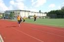 2012-05-17_stadtmeisterschaften-lv-03
