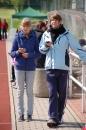 2012-05-17_stadtmeisterschaften-lv-05