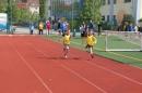 2012-05-17_stadtmeisterschaften-lv-06