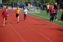 2012-05-17_stadtmeisterschaften-lv-07
