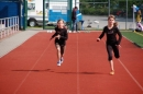 2012-05-17_stadtmeisterschaften-lv-08