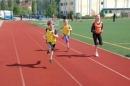 2012-05-17_stadtmeisterschaften-lv-09