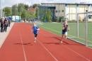 2012-05-17_stadtmeisterschaften-lv-10