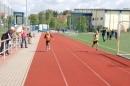 2012-05-17_stadtmeisterschaften-lv-11