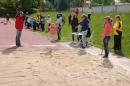 2012-05-17_stadtmeisterschaften-lv-12