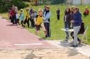 2012-05-17_stadtmeisterschaften-lv-13