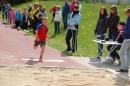 2012-05-17_stadtmeisterschaften-lv-14
