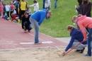 2012-05-17_stadtmeisterschaften-lv-15