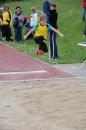 2012-05-17_stadtmeisterschaften-lv-16