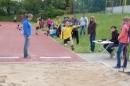 2012-05-17_stadtmeisterschaften-lv-18
