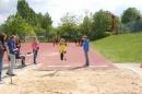 2012-05-17_stadtmeisterschaften-lv19