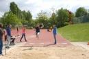 2012-05-17_stadtmeisterschaften-lv-20