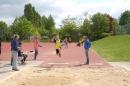 2012-05-17_stadtmeisterschaften-lv-21