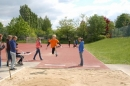 2012-05-17_stadtmeisterschaften-lv-22