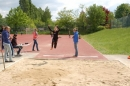 2012-05-17_stadtmeisterschaften-lv-23