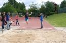 2012-05-17_stadtmeisterschaften-lv-24