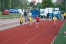 2012-05-17_stadtmeisterschaften-lv-25