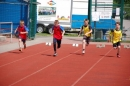 2012-05-17_stadtmeisterschaften-lv-26