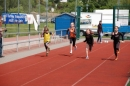 2012-05-17_stadtmeisterschaften-lv-27